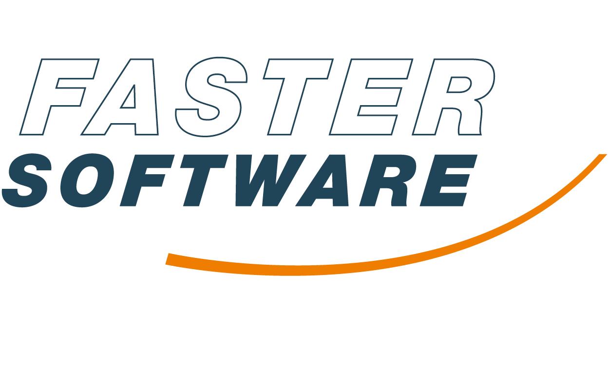 Unternehmen für Softwareentwicklung im Lichthof